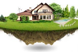 Кассация не дала ФАС вмешаться в мелкий земельный аукцион в КБР, не найдя в нем нарушений