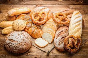 ФАС вскрыла и наказала хлебный картель малого бизнеса в Екатеринбурге по жалобе ОНФ