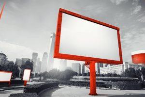 Суд снизил штраф ФАС на московское микропредприятие за сговор на торгах по размещению рекламы