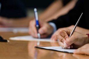 Кассация отменила решение ФАС против ивановского предприятия: решение не было подписано надлежащим образом