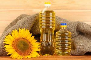 Суд отменил решение ФАС против тамбовской ФСИН за заключение договора с поставщиком, а не производителем подсолнечного масла