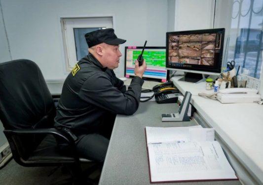 Суд не дал ФАС наказать казанскую компанию за строительство домика охранника на участке под завод промышленной электроники