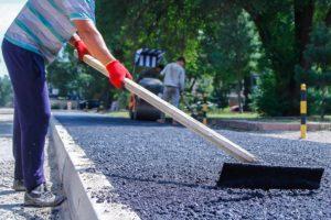 Апелляция оставила в силе решение ФАС против казанского микропредприятия за сговор на торгах по реконструкции подъездов и тротуаров